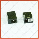 PJ003 1.65mm center pin