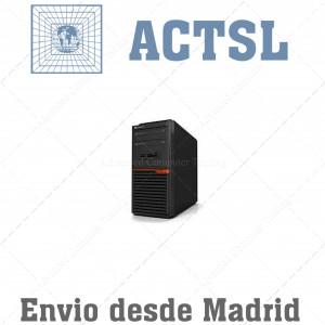 GATEWAY/ACER  DT71 i5 2400 (2ªgeneracion)  3.1GHZ / 4Gb / 500GB / WIN7