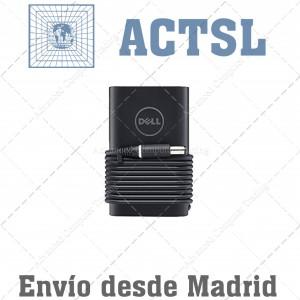 DELL HA65NM130 19.5V 3.34A 65w  -OEM-