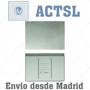 AE1189BL