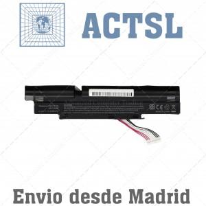 AR3830LH