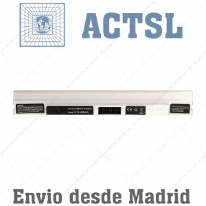 AR7511LH