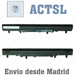 ARV500L7