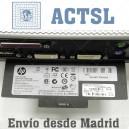 HP Thin Client T510