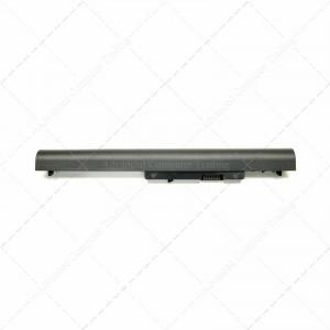 Batería  para portátil HP 248 340 350 Pavilion 14 15-B 15 Series