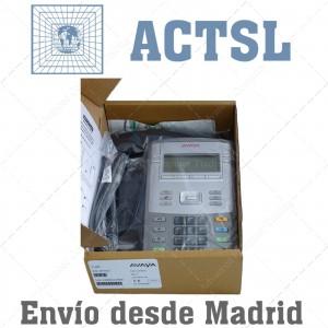 AVAYA 1120E IP Teléfono