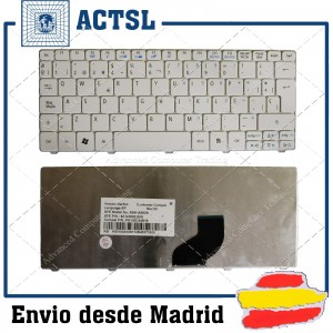 M028-6300105-6305315-6515325-6517265