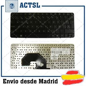 M021-6201025