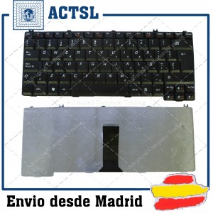 M057-6101005