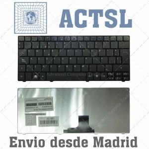 M025-6510756-6511835 ñ