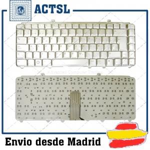 Dell Inspiron 1420 1520 K071425ak2 90.4W007.U0s D900s D072 0Pn691