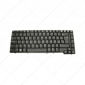 Teclado para HP EliteBook/Compaq 8530W 8530P