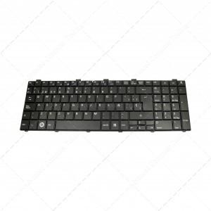 Teclado Español para Fujitsu AH530 A530 NH751 A512