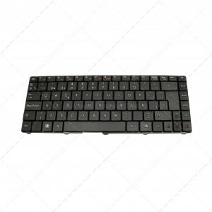 Teclado Español para Acer Aspire 4732Z 4332 eMachines D525 D725 Spanish