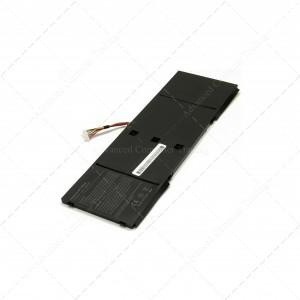 Batería para Acer Aspire M5-583P V5-572P V5-572G