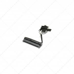 Cable Hdd flex SATA para Hp G42 CQ42 CQ62 CQ43 G6
