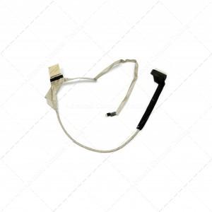 Cable de Video Flex para Toshiba Satellite A500 A505 A505D