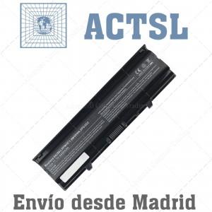Batería para Dell Inspiron 14V 14VR N4030 0M4RNN