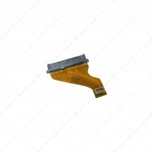 Conector HARD DISK DRIVE HDD SATA para SONY VAIO VGN-S SERIES 1-830-171-11