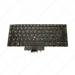 Teclado Español para portátil IBM Lenovo Thinkpad Edge E320 E325 E420 S420