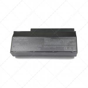 Batería para Asus G53S  G73  A42-G53