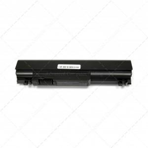 Batería para portátil  Dell Studio XPS 13 XPS 1340