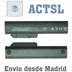 Batería para portátil Compaq mini 311c-1000 HP Mini 311-1000 Pavilion dm1-1000