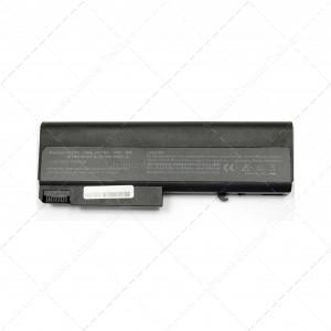 HP6735LP