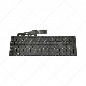 Teclado para portátil Samsung NP305E7A NP300E7A Serie
