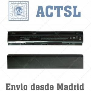 Batería  para portátil HP ProBook 4730s 4740s