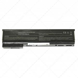 Batería  para portátil HP ProBook 640 G0 G1 645 G0 G1 650 G0 G1