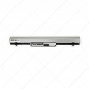 Batería  para portátil HP ProBook 430 G3 400 440 G3