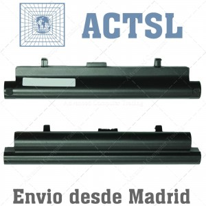 Batería  para portátil LENOVO IdeaPad S12 S10 S9