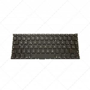 Teclado para portátil Apple Macbook Air A1369 (EMC 2392) ONLY FOR MC503LL/A*
