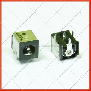 PJ012 2.0mm