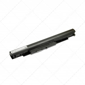 Batería  para portátil HP HP 240 245 246 250 255 256 G4 Series