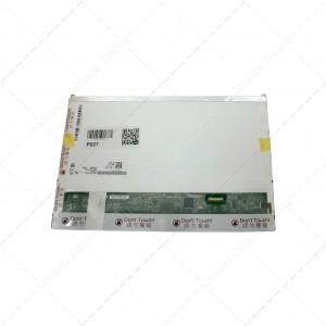 "Pantalla Screen 14.1"" Inch 30pin MATE Brackets Superiores WXGA+ (1440x900)"