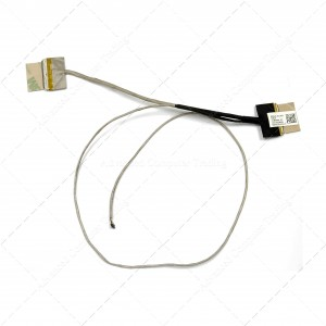 CABLE de VIDEO LCD FLEX para Asus X555l / W509l / K555 / A555l