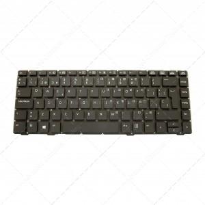 Teclado para portátil HP ELITEBOOK 8460P 8470P 8460W