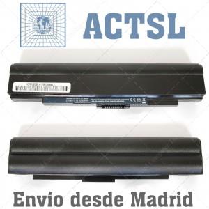 Batería para portátil Acer Aspire One 753 721 1551