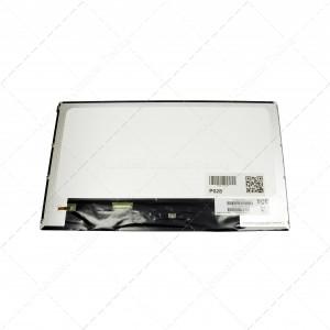 """Pantalla Screen LED 15.6"""" Inch 40pin LVDS Glossy Brackets Laterales 1366(RGB)×768 [WXGA])"""