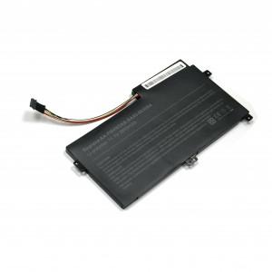 Batería para portátil Samsung ATIV Book 4 450R4V 450R5V 470R5E