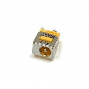 Conector DC power jack para Acer Aspire 5335 4310 5735Z Extensa 4230 TravelMate 4210 eMachines eM-E510  Series