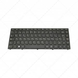 Teclado para portátil Lenovo IdeaPad Yoga YOGA13 13-ISE 13-IFI