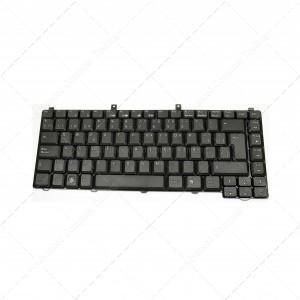 Teclado para portátil Acer Aspire 1670 3100 3650 5620
