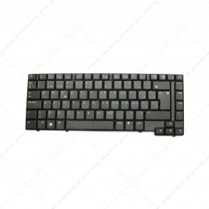 Teclado para portátil HP Compaq Business Notebook 6510B 6515B