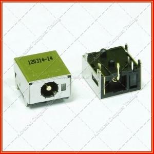 PJ049 1.65mm