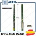 Inversor Inverter Sumida PWB-IV12180T/B2 12-01701-01