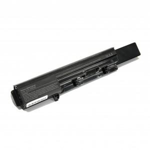 Batería para portátil Dell Vostro 3300 3500