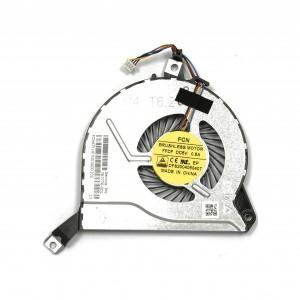 Ventilador Fan para Hp Pavilion 15-P Series Laptop Fan Eg50060s1-C120-S9a Dfs200405040t